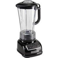 KitchenAid Standmixer 5KSB1585EOB 550 Watt