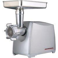 Gastroback Fleischwolf Design Pro M 41408 600 Watt