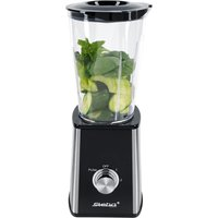 Steba Smoothie-Maker SB 2 330 Watt