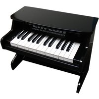 Clifton E-Piano