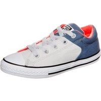 Converse Sneaker Chuck Taylor All Star High Street Slip