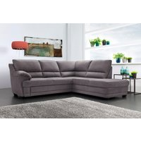 home affaire Home Ecksofa Nebolo