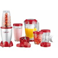 GOURMETmaxx Standmixer Mr Magic 400 Watt
