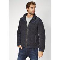 S4 Jackets modische Betweenjacket »ILLUMINATI«