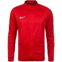 Veste de survêtement Nike Dry Academy 18 (893701-657)
