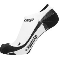CEP Socken »No Show Socks«