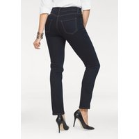 MAC Stretch-Jeans »Melanie Divided«