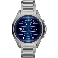 Armani Exchange Connected AXT2000 Smartwatch 14 Zoll Wear OS by Google
