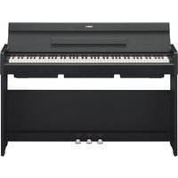Yamaha Digitalpiano