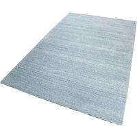 Teppich #Loft Esprit rechteckig Höhe 20 mm handgetuftet