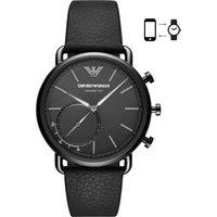 EMPORIO ARMANI CONNECTED ART3030 Smartwatch