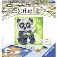 String it midi panda fox (18029)