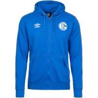 Umbro Trainingsjacke »Fc Schalke 04«