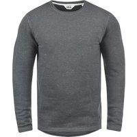 Solid Sweatshirt »Nappo«
