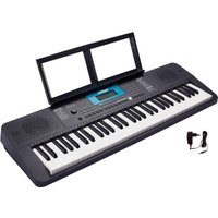 Clifton Keyboard