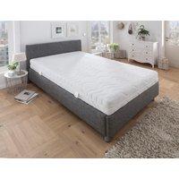 Komfortschaummatratze Vario Standard Beco 14 cm hoch