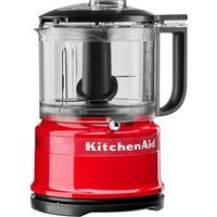 KitchenAid Zerkleinerer 5KFC3516HESD Limited Edition 240 Watt