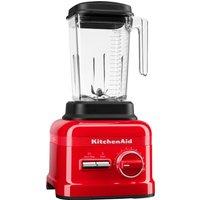 KitchenAid Standmixer ARTISAN 5KSB6060HESD Limited Edition 1800 Watt