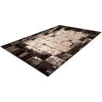 Teppich Esperanto 325 Kayoom rechteckig Höhe 10 mm maschinell gewebt