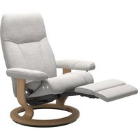 Stressless Relaxsessel Consul