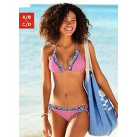 s.Oliver Beachwear Triangel-Bikini-Top »Jill«