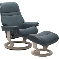 Stressless Relaxsessel Sunrise (Set)