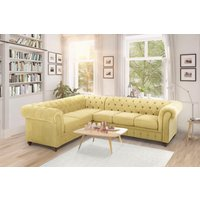 home affaire Home Ecksofa Duc