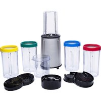 Tristar Smoothie-Maker BL-4445 240 Watt
