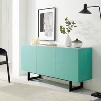 Couch♥ Sideboard Feine Kante