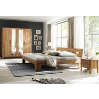 home affaire Home Schlafzimmer-Set Modesty I (Set 4-tlg)