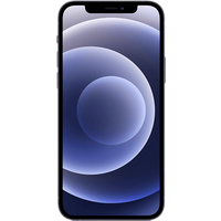 Click to view product details and reviews for Apple Iphone 12 5g 256gb Black At £48999 On Red 24 Month Contract With Unlimited Mins Texts 30gb Of 5g Data £26 A Month.