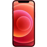 Click to view product details and reviews for Apple Iphone 12 5g 256gb Product Red At £56999 On Red 24 Month Contract With Unlimited Mins Texts 25gb Of 5g Data £26 A Month.