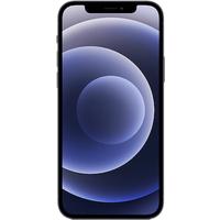 Apple iPhone 12 Mini 5G 128GB