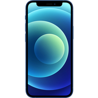 Apple iPhone 12 Mini 5G 128GB Blue