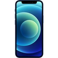Apple iPhone 12 Mini 5G 256GB Blue