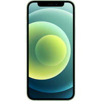 Click to view product details and reviews for Apple Iphone 12 Mini 5g 256gb Green At £56999 On Red 24 Month Contract With Unlimited Mins Texts 2gb Of 5g Data £17 A Month.