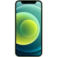 Apple iPhone 12 Mini 5G 256GB Green