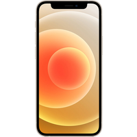 Click to view product details and reviews for Apple Iphone 12 Mini 5g 256gb White At £56999 On Red 24 Month Contract With Unlimited Mins Texts 2gb Of 5g Data £17 A Month.