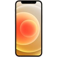 Apple iPhone 12 Mini 5G 256GB White