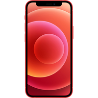 Click to view product details and reviews for Apple Iphone 12 Mini 5g 64gb Product Red For £699 Sim Free.