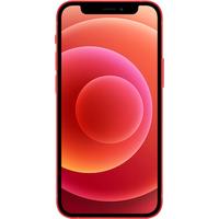 Apple iPhone 12 Mini 5G 64GB RED