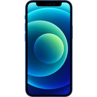 Apple iPhone 12 Mini 5G 64GB Blue