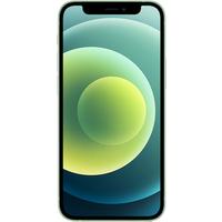 Apple iPhone 12 Mini 5G 64GB Green