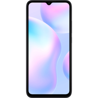 Xiaomi Redmi 9AT Dual SIM 32GB Gray