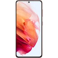 Samsung Galaxy S21 5G 256GB Pink