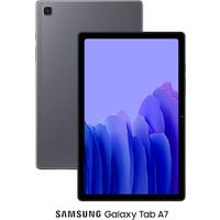 Samsung Galaxy Tab A7 LTE (2020) 32GB Grey