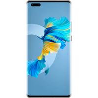Huawei Mate 40 Pro 5G 256GB Silver