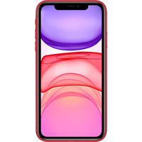Click to view product details and reviews for Apple Iphone 11 256gb Product Red For £879 Sim Free.