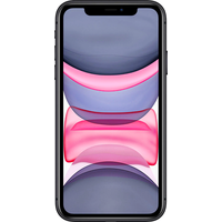 Click to view product details and reviews for Apple Iphone 11 128gb Black At £0 On Red 24 Month Contract With Unlimited Mins Texts 100gb Of 5g Data £43 A Month.