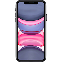Click to view product details and reviews for Apple Iphone 11 256gb Black For £879 Sim Free.